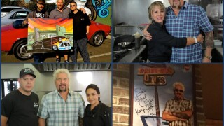 Guy Fieri Diners Drive Ins and Dives Collage.jpg