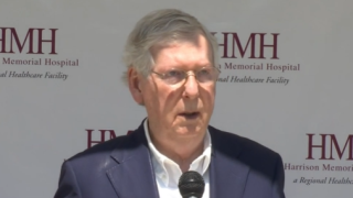 Mitch McConnell in Cynthiana.PNG
