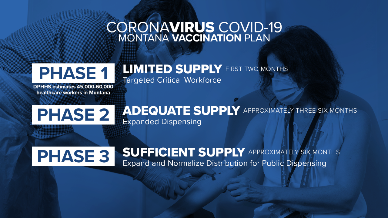MT Vaccine 2 (Phases).png