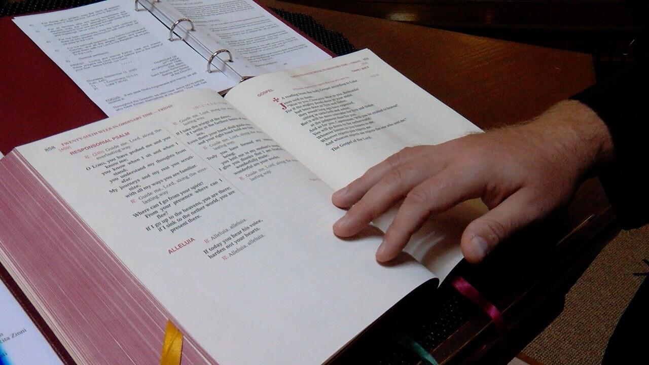 priestreading.jpg