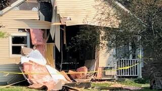 House Explosion 1.jpg