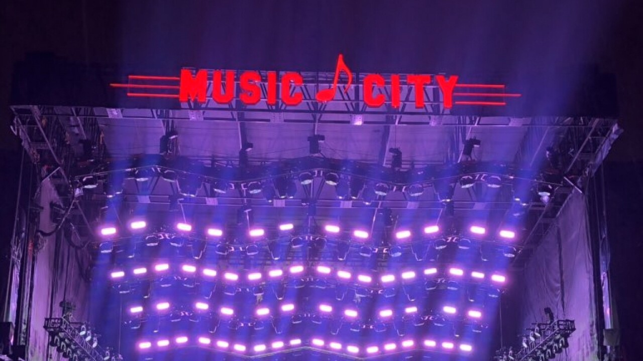 MusicCitymIsnight.jpg