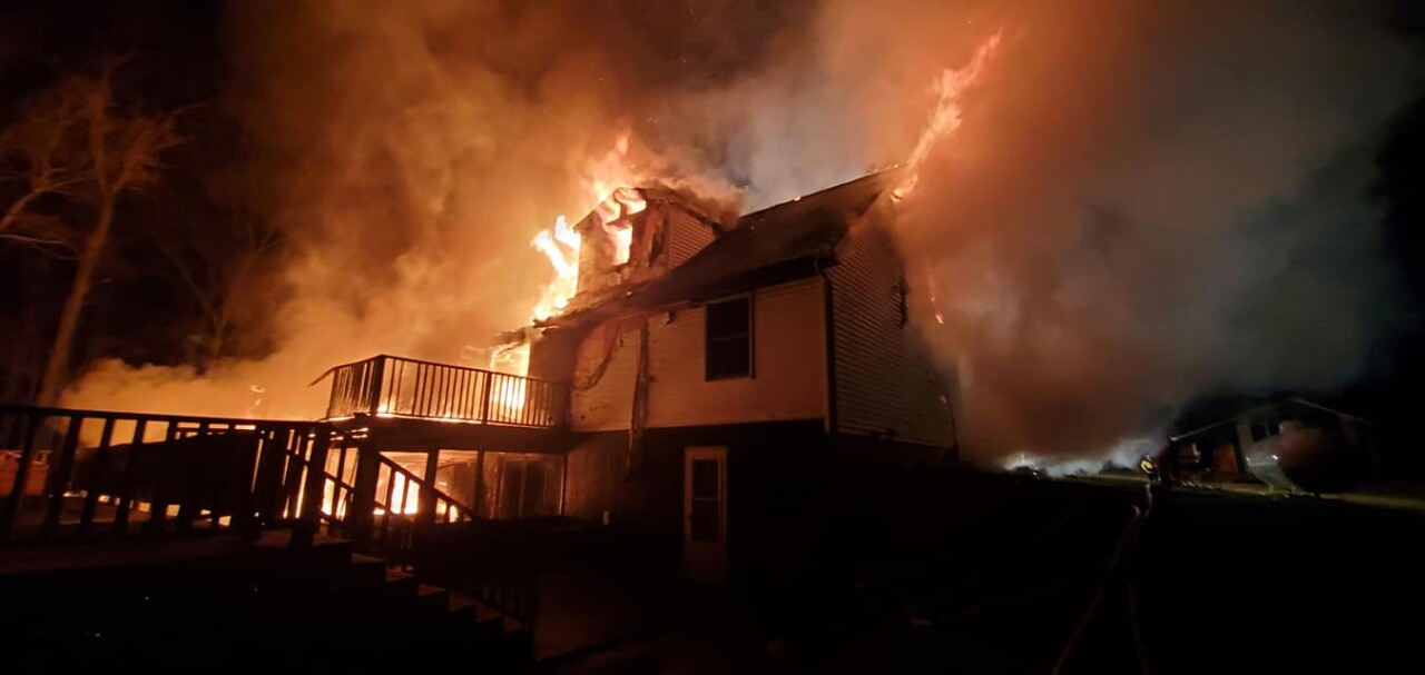 Quincy House Fire 2.jpg