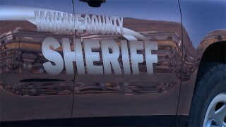 Mohave County Sheriff generic.jpg