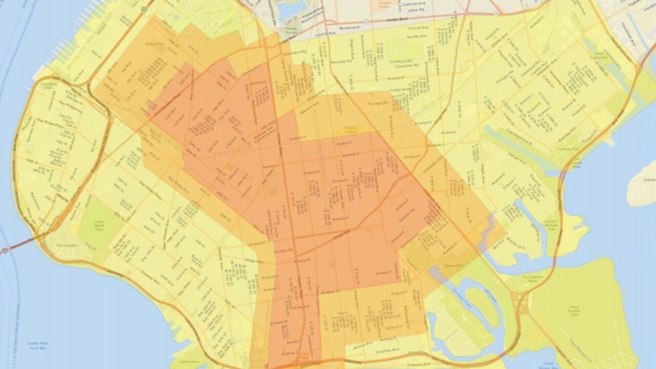 Brooklyn cluster.jpg