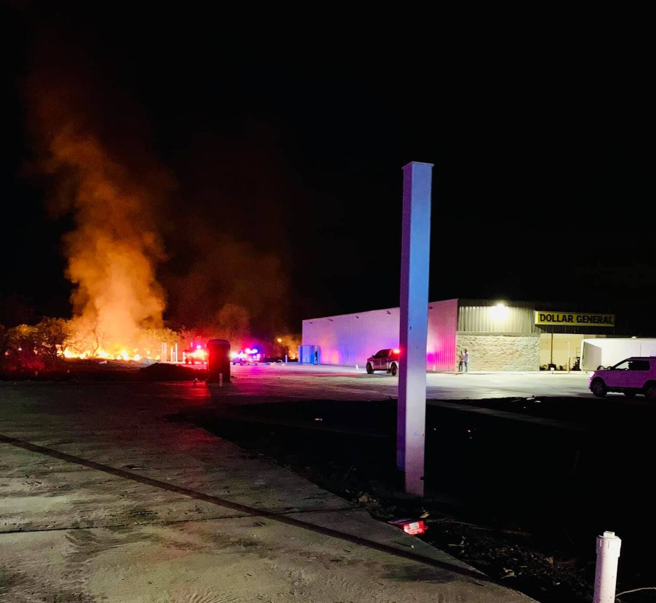Bishop-arson-investigation