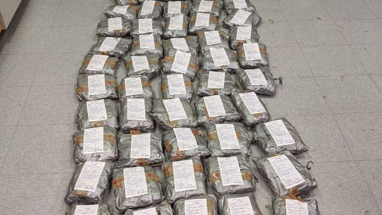 NGL Meth in duffel bag 3 (for release).jpg