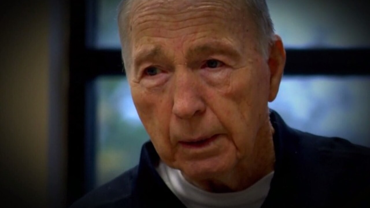 Packers to honor Bart Starr during weekend of home opener