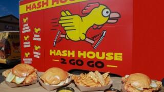 Hash house 2 go go food truck.jpg