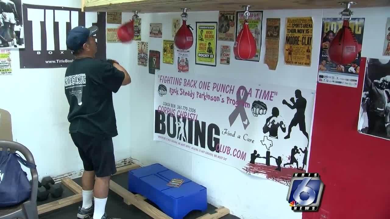 Parkinsons boxing 2 0911.jpg