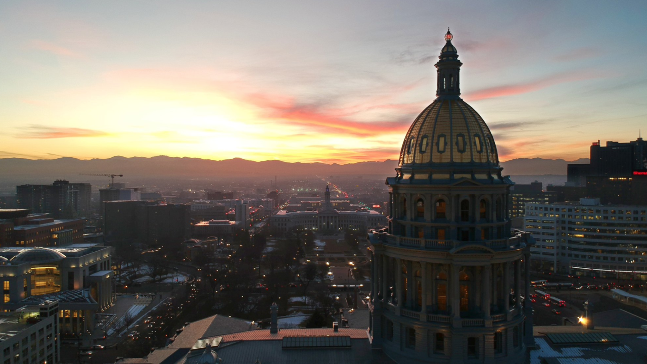colorado state capitol_sunset.jpg