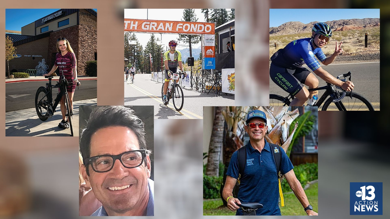 US 95 cyclists killed.png