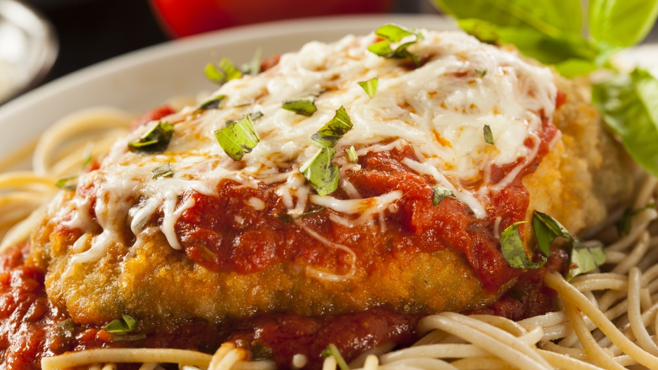 chicken Parm.png