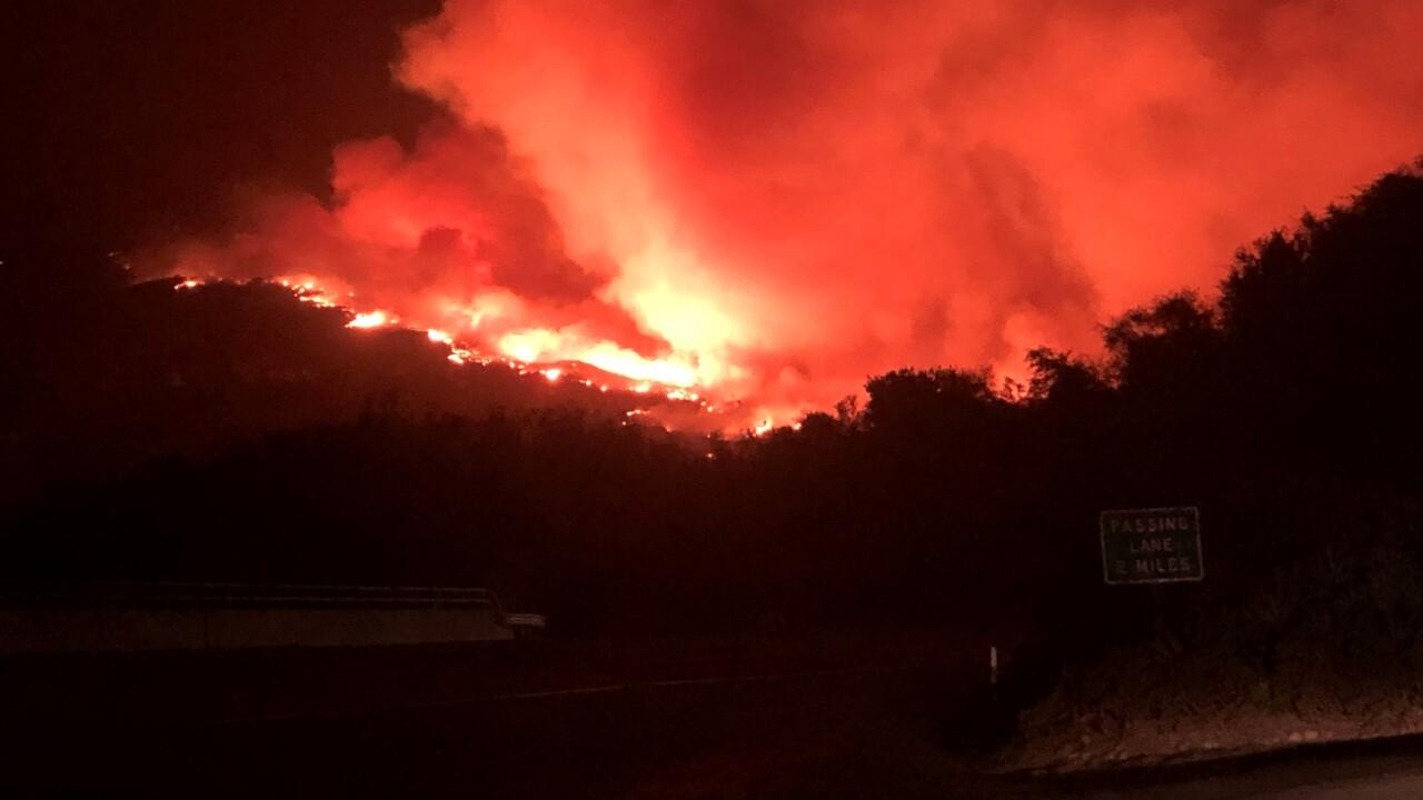 cave fire.jpg