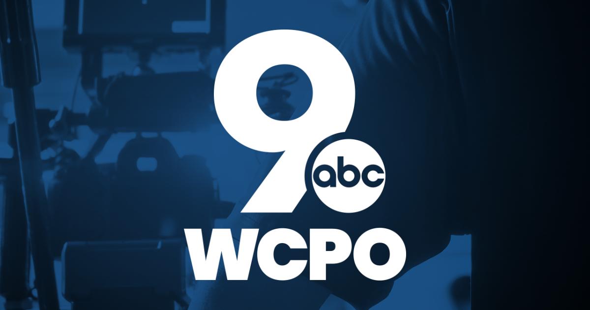 Cincinnati, Ohio News and Weather | WCPO 9 News
