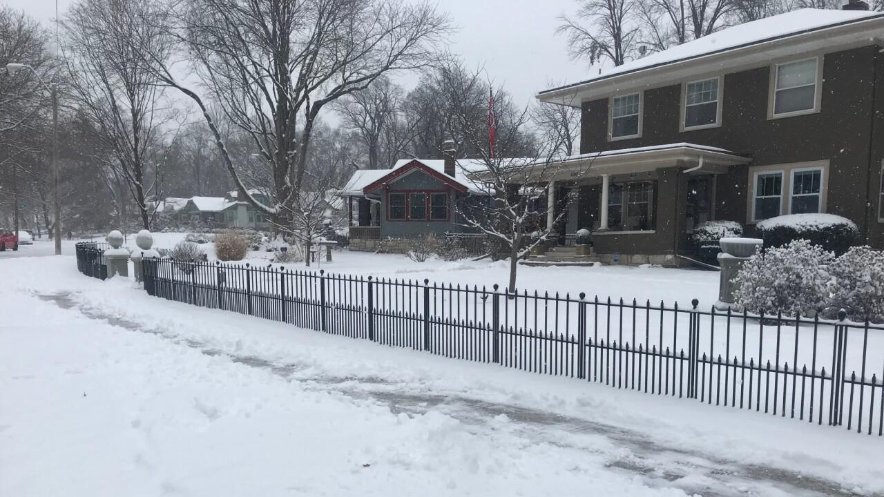 Snow2-Dec15.jpg