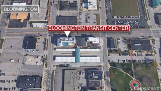 Bloomington Transit Center.JPG