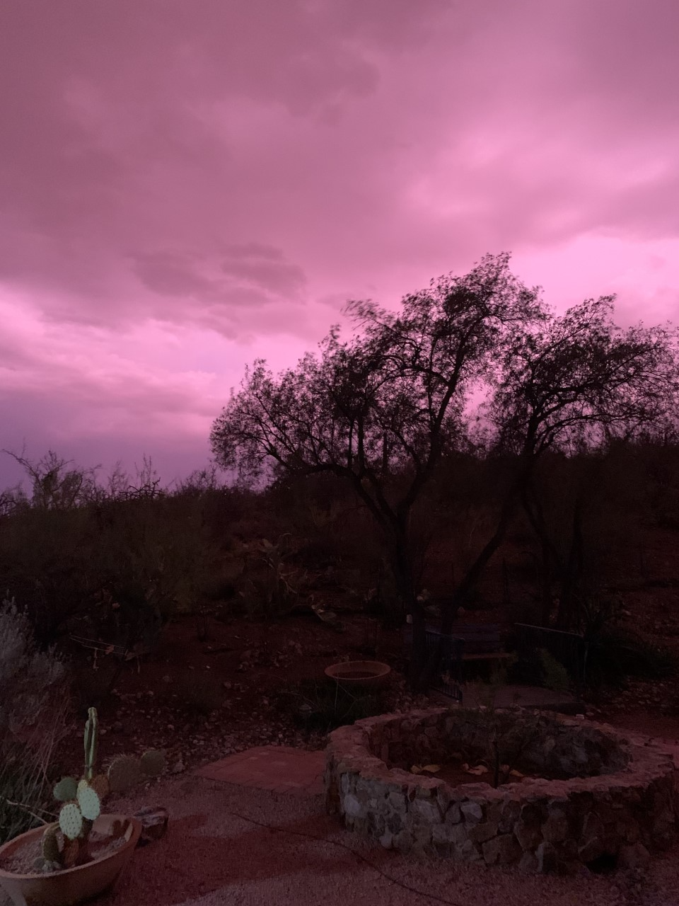 Starpass & Greasewood Area - Sent in by Laurie 2.png