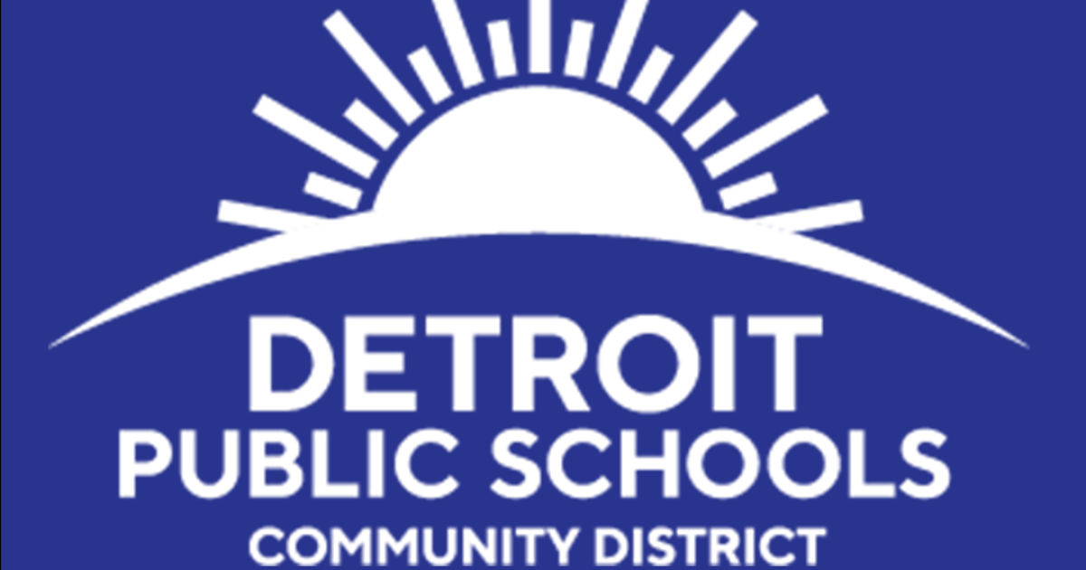 Detroit schools to begin closing for Islamic holiday Eid Al-Fitr