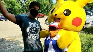 Ace-Marasigan-son-and-Pikachu.jpg