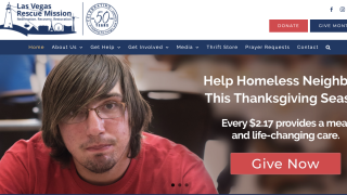 las vegas rescue mission homepage.png