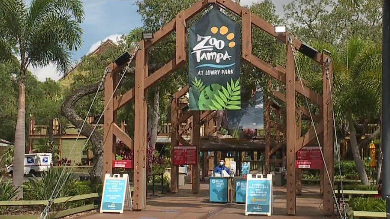 zoo tampa-zootampa-tampa zoo.PNG