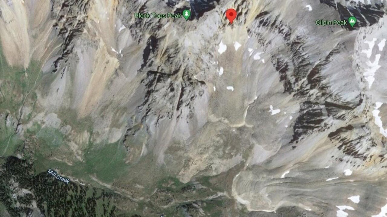 san miguel gilpin peak fall.jpeg