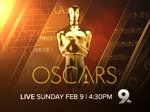 The Oscars 2020 | 92nd Academy Awards