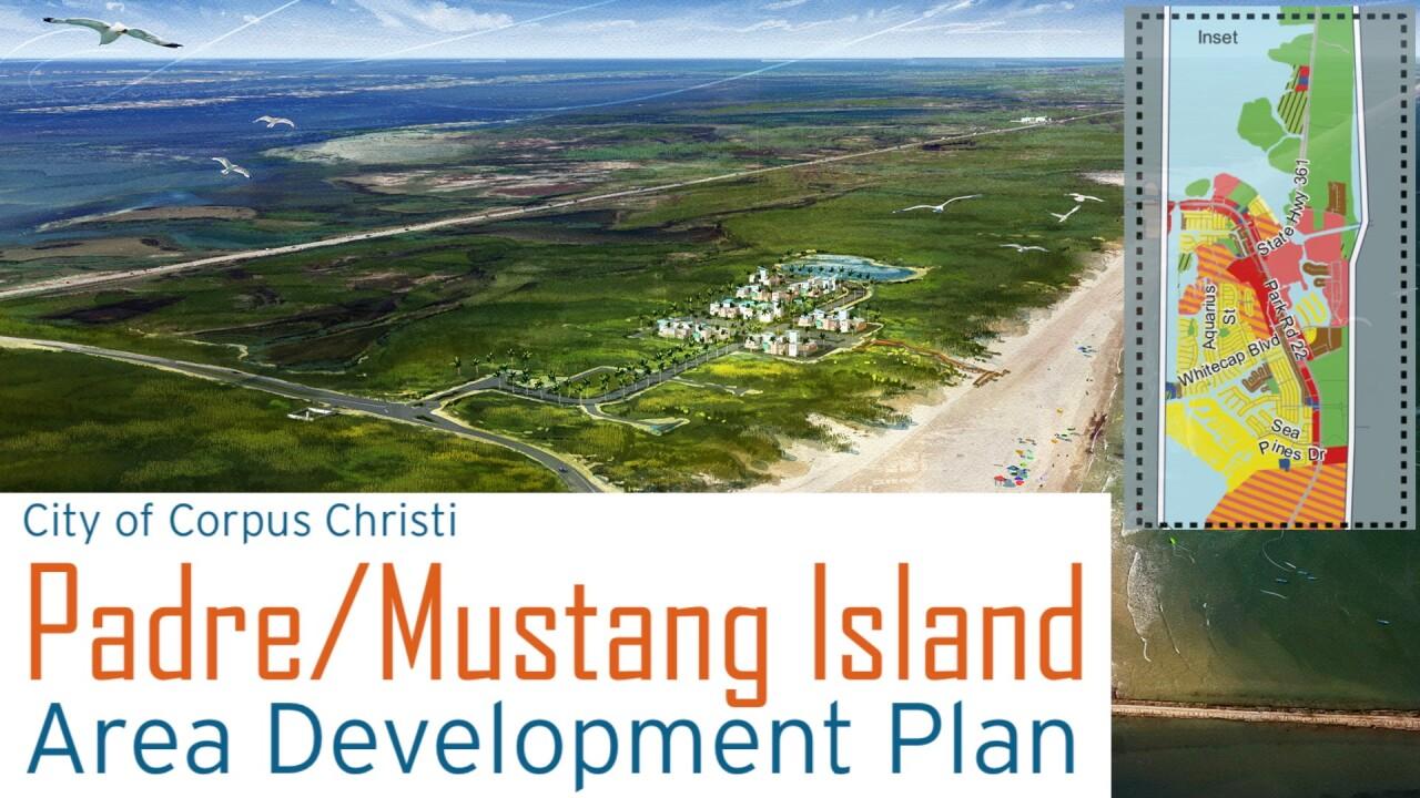 Mustang-Padre Island Area Development Plan Deadline.jpg