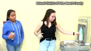 wptv-water-bottle-refiller-school.jpg