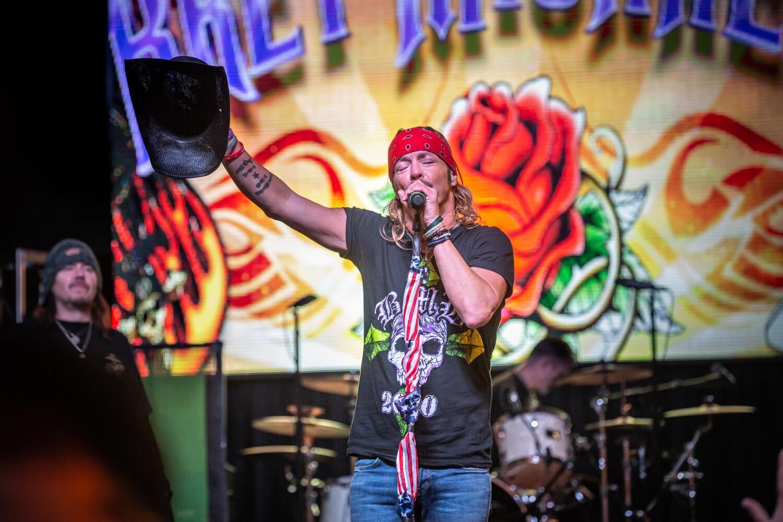 Bret Michaels takes over Fremont Street Experience for 17th annual RaceJam concert, 2.22.20.jpg