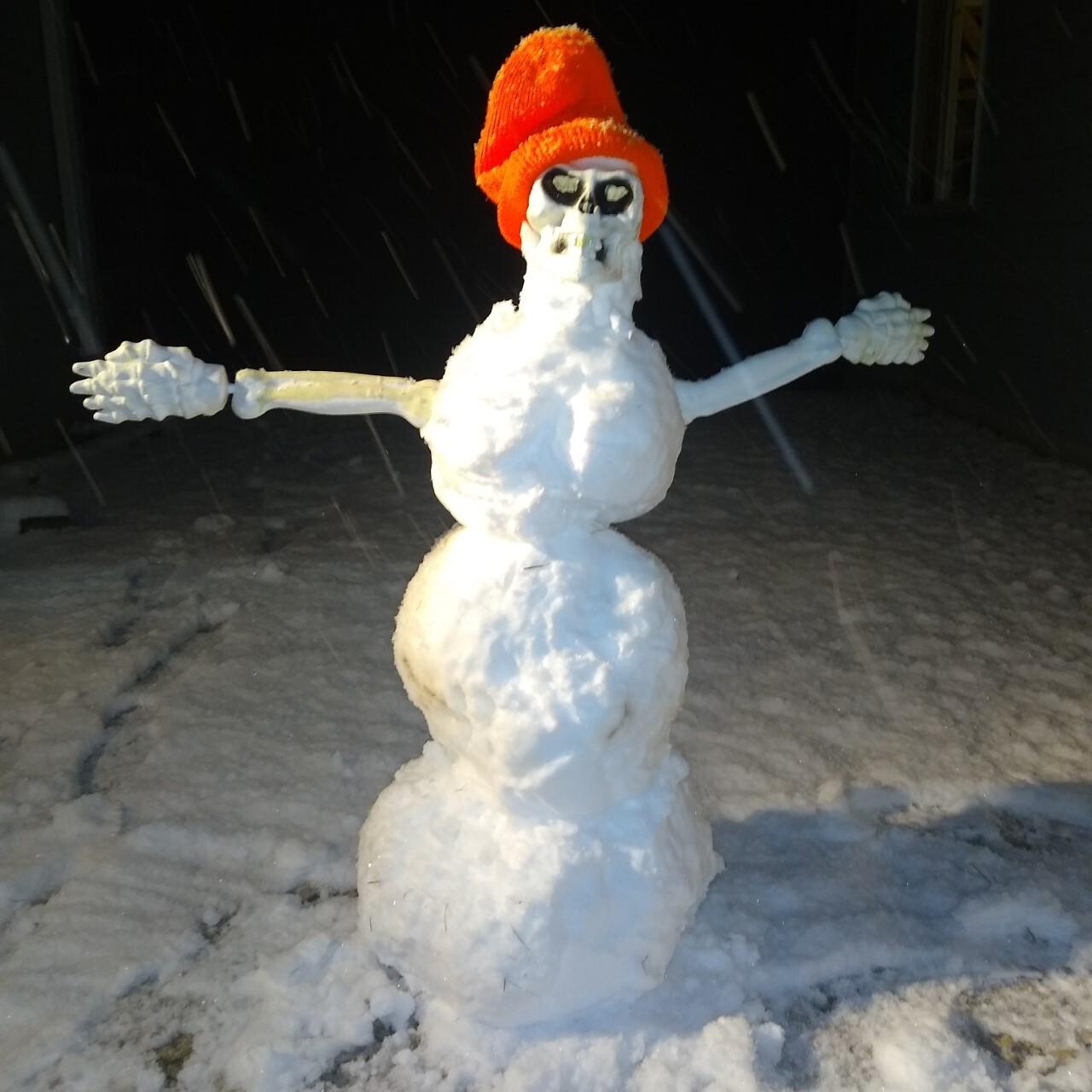 oct-snow3.jpg