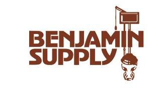 benjamin-plumbing_320x180.png