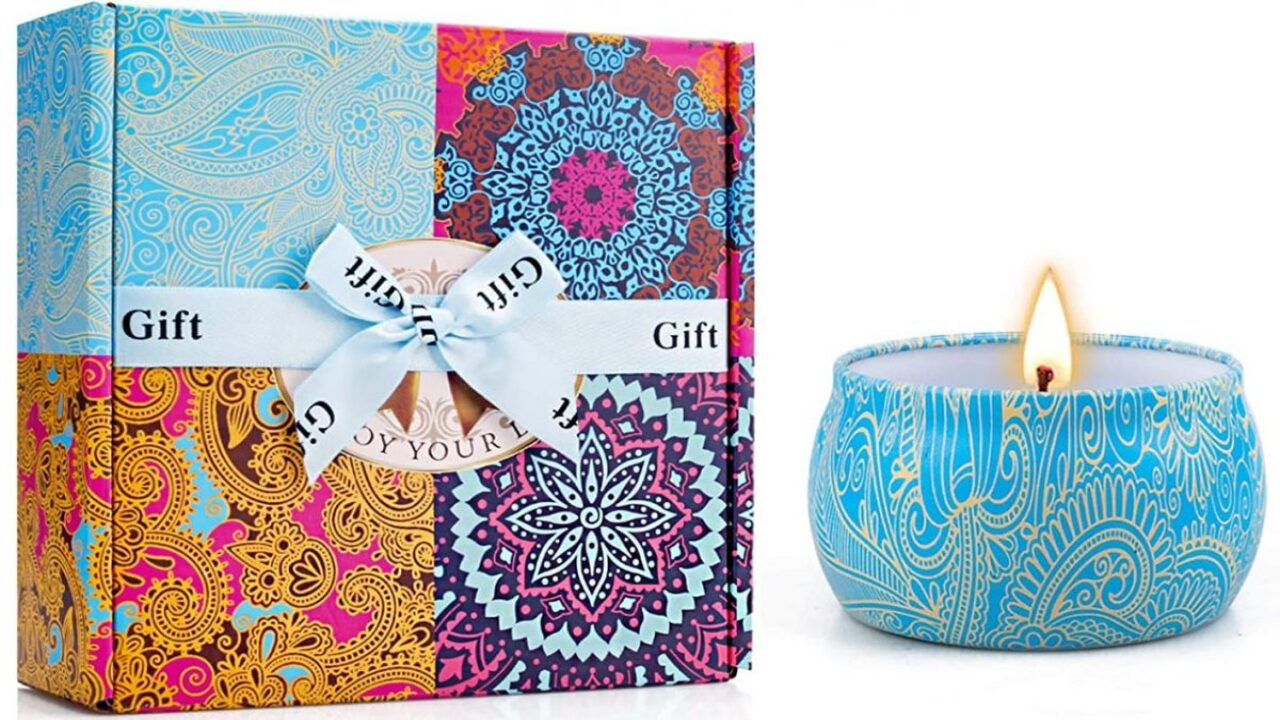 Best Valentine's Gifts For Teen Girls 2021