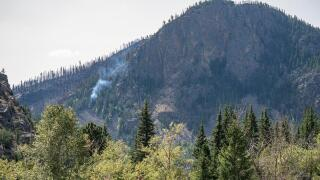 Cameron Peak Fire_Sept 16 2020