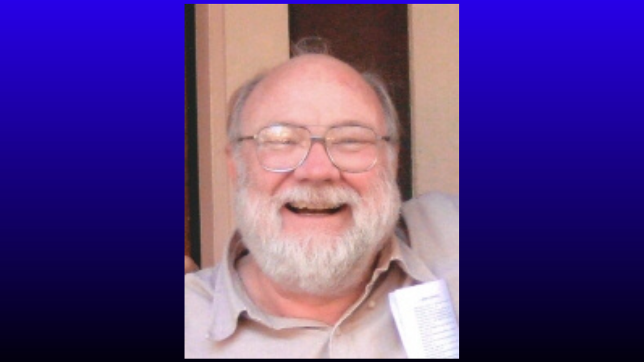Guy Douglas Schmidt