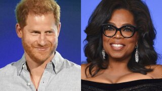TV-Oprah-Prince Harry Series