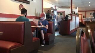 eggheads diner.jpg