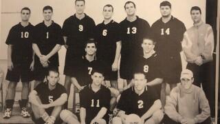 Men's Volleyball 1998-99.jpg