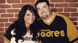 Chula Vista man loses 'great love' to COVID-19