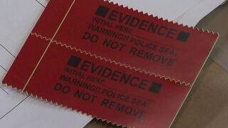 Rape victims: Indiana is failing