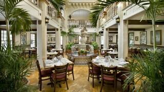 The Columbia Restaurant.jpg