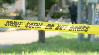 CRIME-SCENE-St-Pete-shooting-112420.jpg