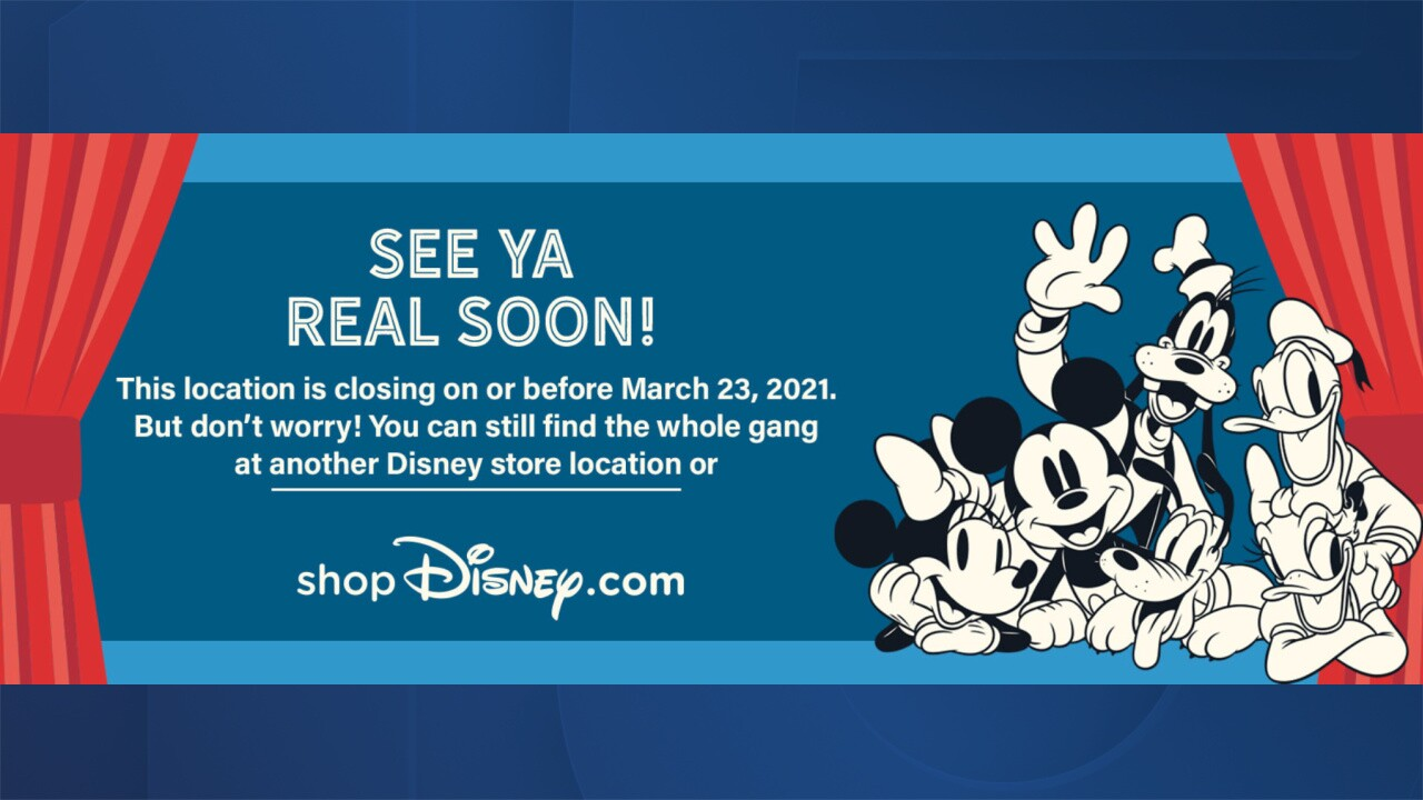 Disney Stores closing announcement.jpg