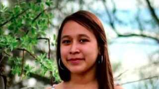 No charges will be filed in case of missing Lame Deer girl found dead