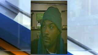 fishers bank robbery suspect.jpg