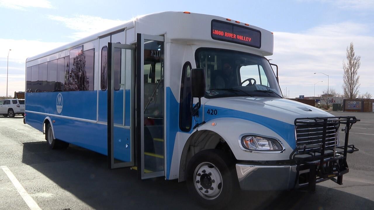 Medical bus 4.jpg