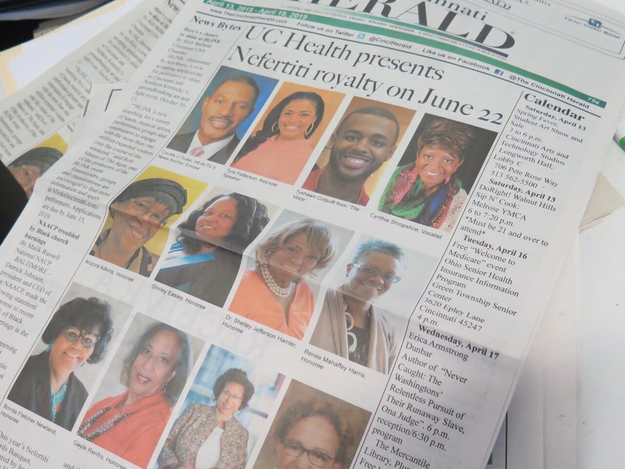 The_Cincinnati_Herald.jpg