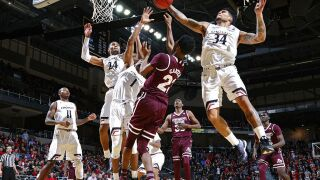 Bearcats are No. 2 in the country in field goal percentage defense and here's why it matters