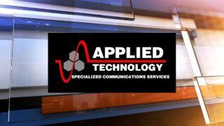 applied technologi